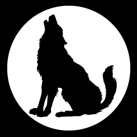 glen ellen writers circle